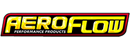 Aeroflow | Aeroflow AF85-2200AS Alloy Fuel Cell 75 Litre