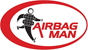 Airbag Man | Airbag Man Portable Air Compressor 120 PSI AC8330