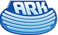Ark Trailer Parts | Ark Jockey Wheel Handle Suits Standard Type HDL50B