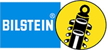 Bilstein Suspension | Bilstein B6 4600 Shock Absorber Rear BE5-D564