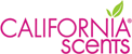 California Scents | California Scents Car Air Freshener New Car Fragrance