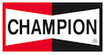 Champion Spark Plugs | Champion Small Engine Spark Plug - OE091