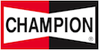 Champion Spark Plugs | Champion Copper Plus Spark Plug OE001