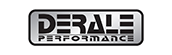 Derale Performance | Derale Transmission Oil Cooler Thermostat Inline Fan Control