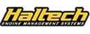 Haltech | Haltech HT-151250 Elite 2000 fits Nissan RB30 Single Cam Terminated Harness ECU