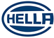 Hella | HELLA Clear Spotlight Cover (R4000) 8141