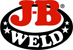 J-B Weld Epoxy & Sealant | J-B Weld Perma-Lock Threadlocker High Strength 13mL 27113