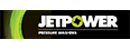 Jetpower | Jetpower Air Compressor 75L/M 12V JPC075