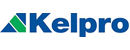 Kelpro | Kelpro Engine Mount Rear MT7001