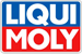 LIQUI-MOLY | Liqui Moly Full Synthetic Gear Oil GL5 75W90 1L