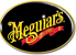 Meguiars Car Care | Meguiars High Gloss Boat Caravan Polish 473mL M4516