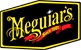 Meguiars Mirror Glaze Polish 945mL M20532 92682