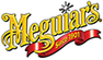 Meguiars Car Care | Meguiars Chamois Synthetic PVA Soft Buff Small CHSMC
