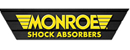 Monroe Shocks | Monroe Max Lift Gas Strut ML4398