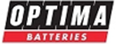 OPTIMA Batteries | Optima Yellow Top Deep-Cycle Battery D34