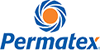 Permatex | Permatex Anaerobic Gasket Maker 518 300ML