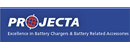 PROJECTA | PROJECTA Multimeter Test Leads DT830BTL