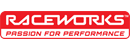 Raceworks | Raceworks Teflon Hose Fitting An-6 Straight