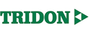 Tridon | Tridon Thermostat (High Flow) TT248-174