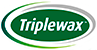 Triplewax | Triplewax Cockpit Cleaner 500mL