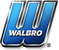 Walbro | Walbro F90000274 In Tank 435 LPH Fuel Pump E85 Safe
